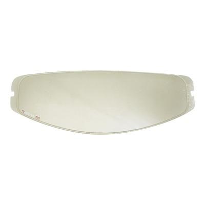 Pinlock Mt Helmets transparent pour casque intégral Argo / Rapide / Blade 2 SV