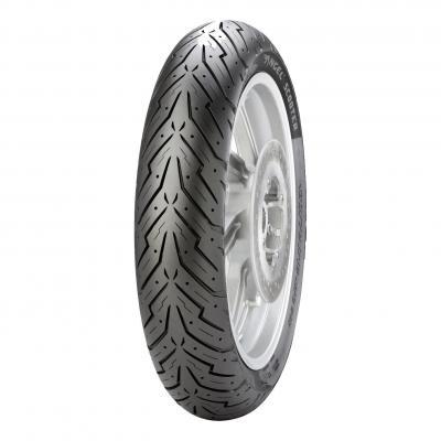 Pneu arrière Pirelli Angel 110/80-14 TL 59S