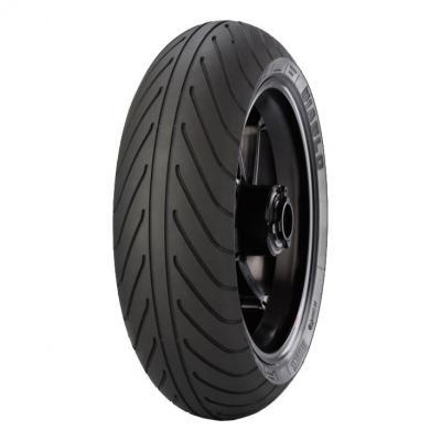 Pneu Pirelli Diablo Wet 190/60R17