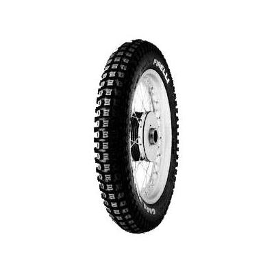 Pneu Pirelli MT 43 Professional Front 2.75-21 45P