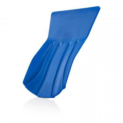 Protection de biellette de suspensions Acerbis bleu