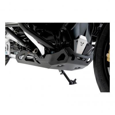 Sabot moteur SW-Motech noir BMW R 1250 R 2019