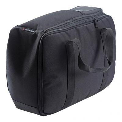 Sacoche intérieure pour valises SW-MOTECH TRAX M / L