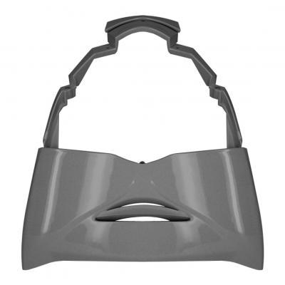 Tablier avant Honda SH 125/150 2006 gris