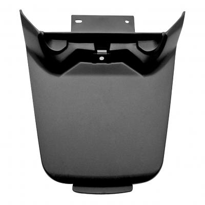 Trappe batterie noir Booster 2004-