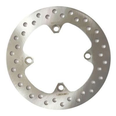 Disque de frein MTX Disc Brake fixe Ø 220 mm arrière Honda XR 400 R 96-05