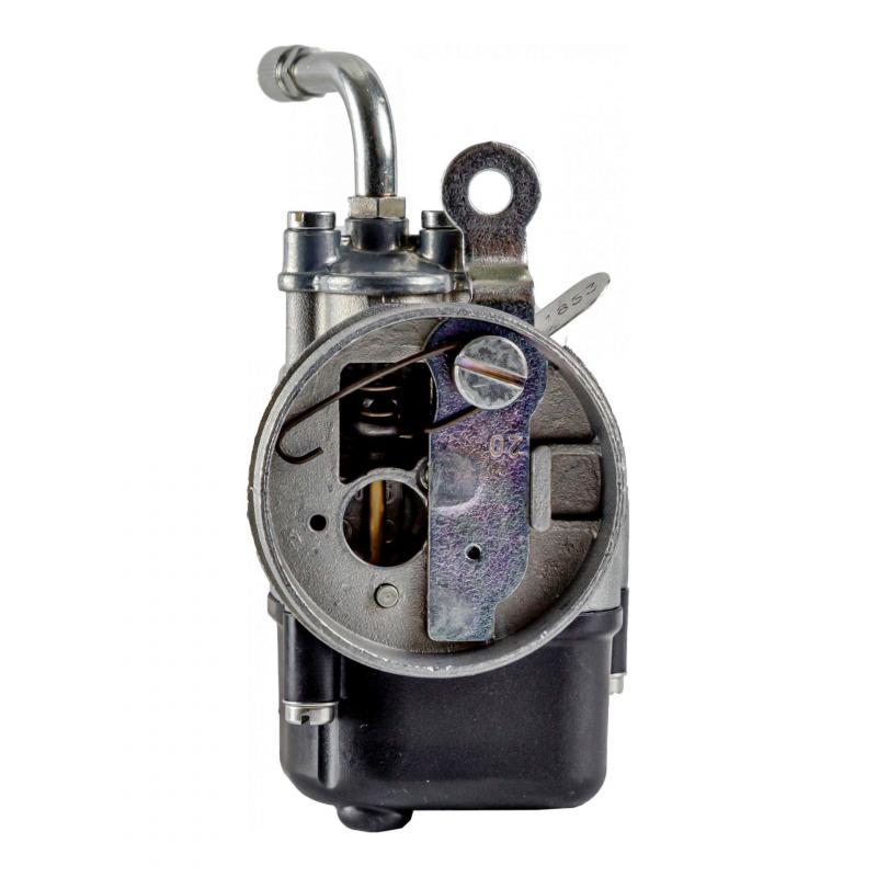 Carburateur Dell'orto SHA 12/12 - 4