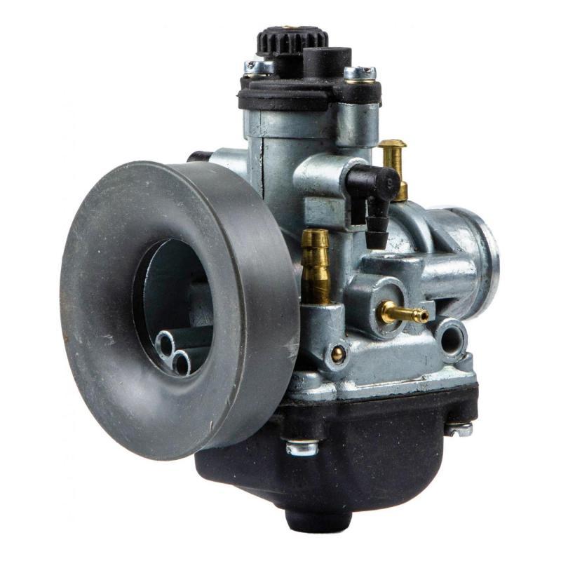 Carburateur TNT PHBG D.21