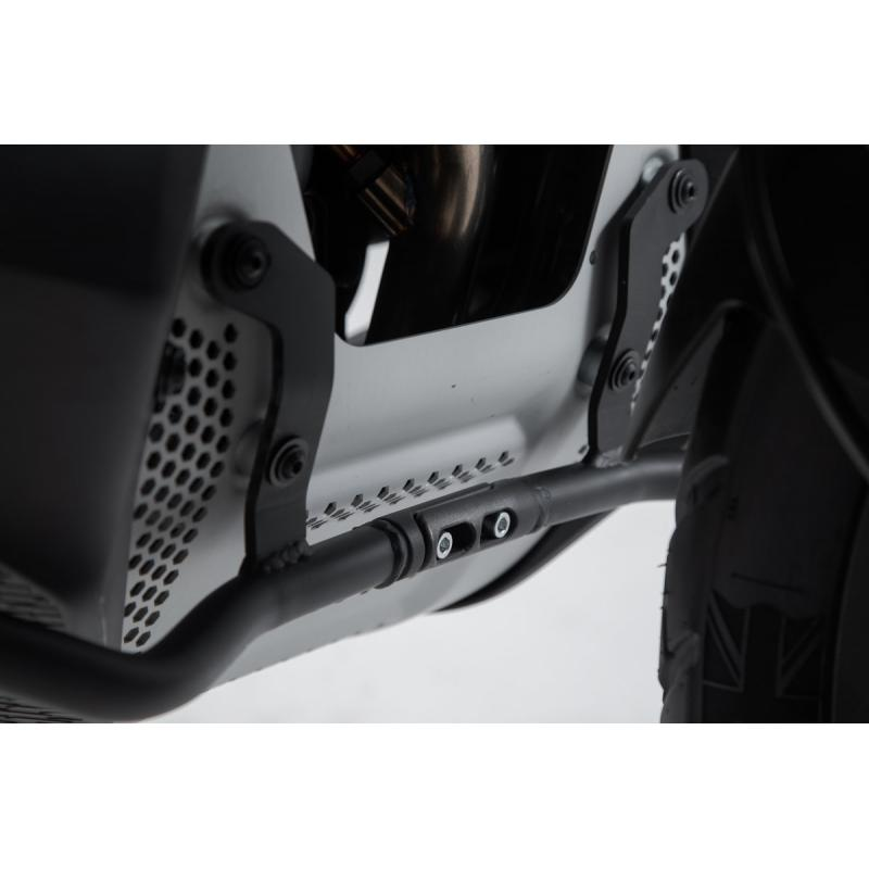 Crashbar noir SW-Motech KTM 790 Adventure 2019 - 2