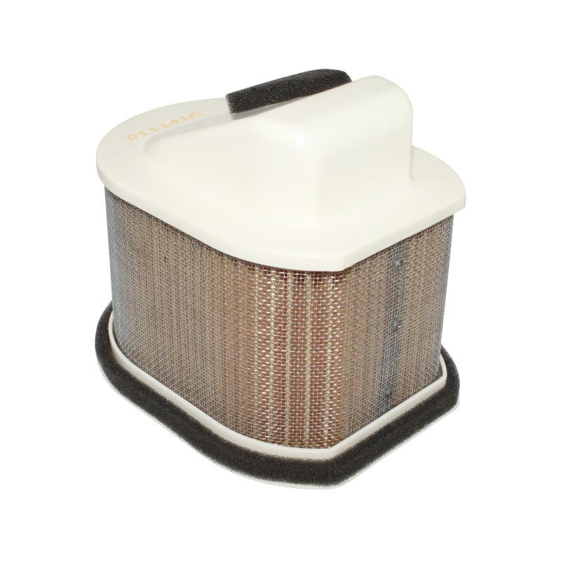 Filtre à air Hiflofiltro HFA2707 - 1