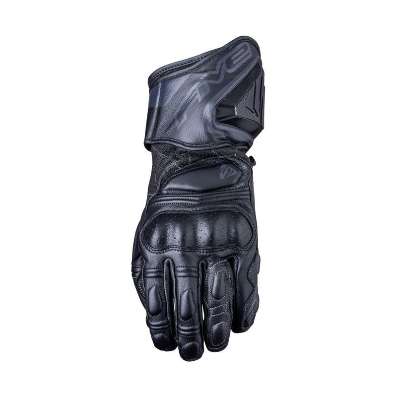 Gants Five RFX3 noir