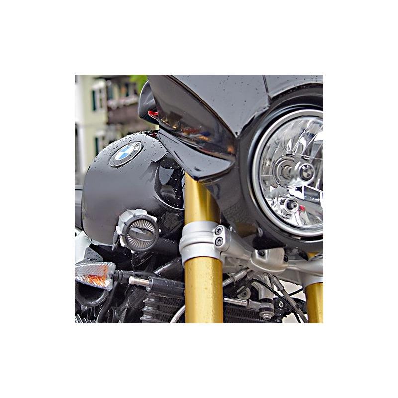Kit de fixation projecteur Givi BMW R 1200 NINE-T 14-20