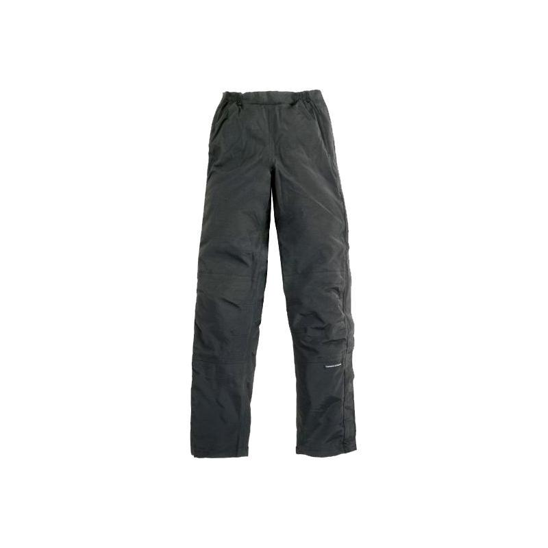Pantalon étanche Tucano Urbano Urbis T homme
