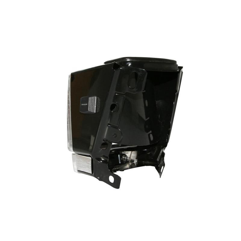 Phare complet Noir MBK 88 / 85 / 881 - 2