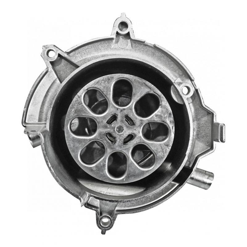 Pompe à eau Replay Peugeot 50 Speedfight 2 poli - 2