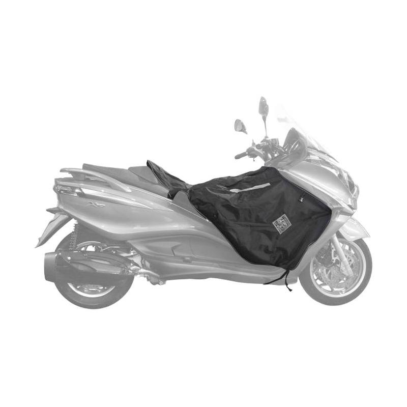 TABLIER JUPE TUCANO URABNO TERMOSCUD PIAGGIO X10 R096
