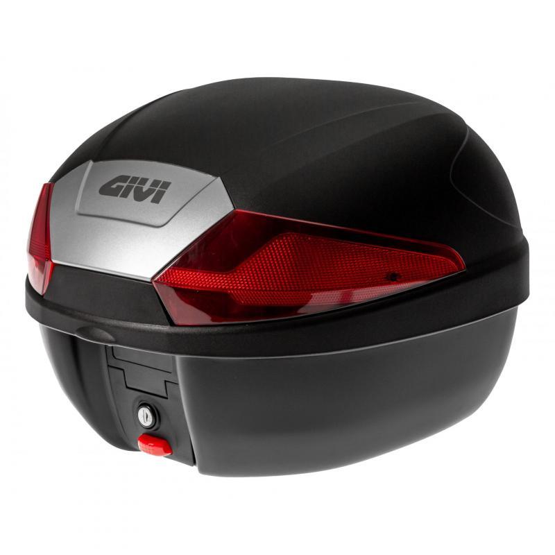 Top case Givi B29 Monolock 29L