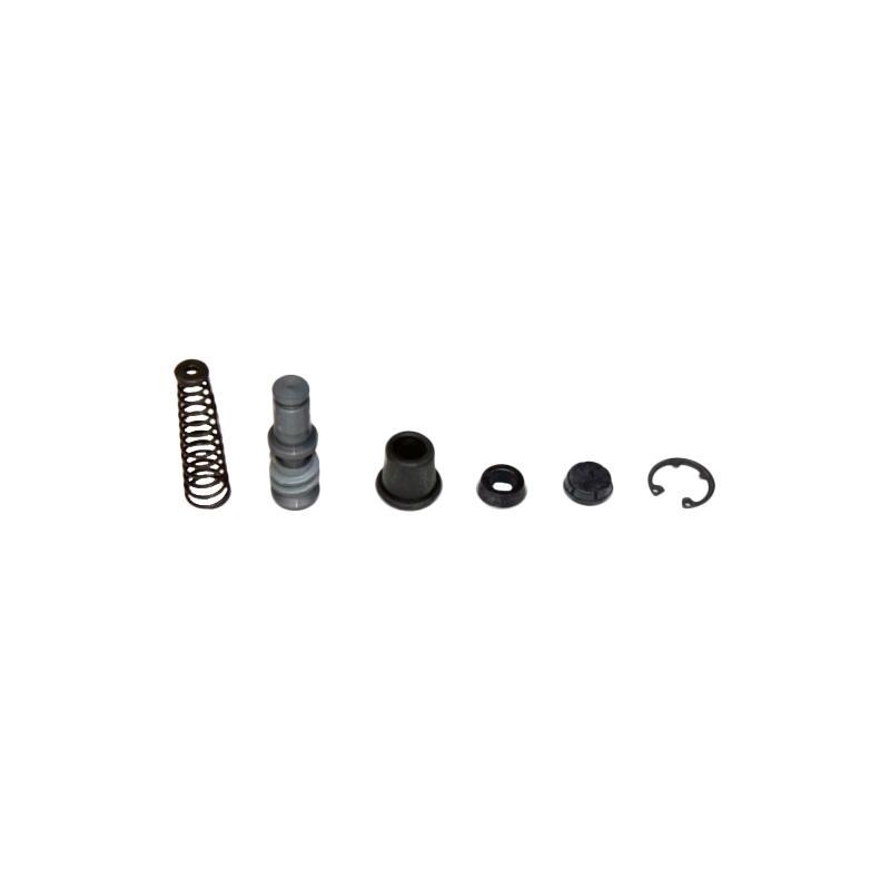 Kit réparation maître-cylindre de frein avant Tour Max Yamaha YZF-R6 01-04