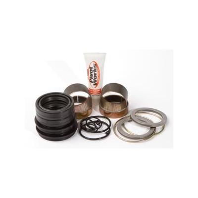 Kit reconditionnement de fourche Pivot Works pour Honda CRF 150 R 07-14