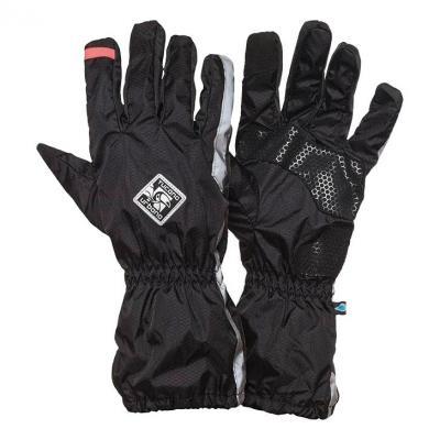 Sur-gants Tucano Urbano Gordon Nano noir