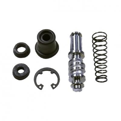 Kit réparation maître-cylindre de frein avant Tour Max Suzuki VZ 800 Marauder 97-11
