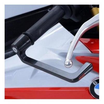 Protection de levier de frein R&G Racing Carbone BMW S 1000 RR 10-18