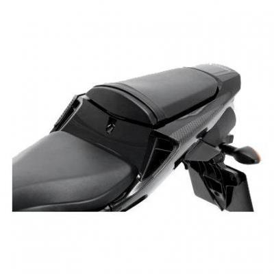 Slider de coque arrière R&G Racing carbone Honda CBR 1000 RR 12-16