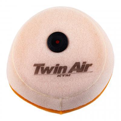 Filtre à air de rechange Twin Air Power Flow pour KTM SX 125 97-06