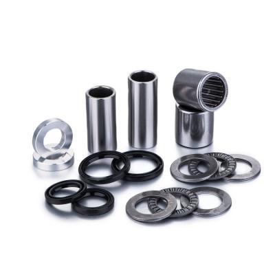 Kit réparation de bras oscillant Factory Links pour Honda CRF 450R 05-08