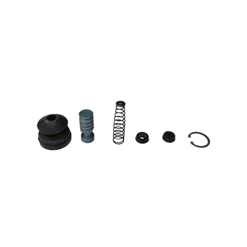 Kit réparation maître-cylindre de frein arrière Tour Max Honda CB 900F 81-82