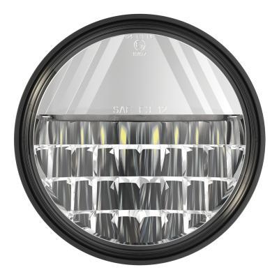 Anti-brouillard JW Speaker modèle 6025 Ø11,5 cm LED avec réflecteur