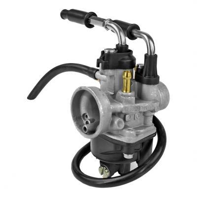 Carburateur Dell'orto PHBN 12 HS Booster Type Origine >2004