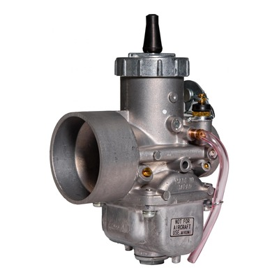 Carburateur Mikuni VM series 36 mm