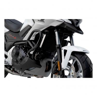 Crashbar noir SW-Motech Honda NC 750 X 14-19