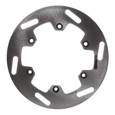 Disque de frein MTX Disc Brake fixe arrière gauche / droit Yamaha TT-R 600 94-04