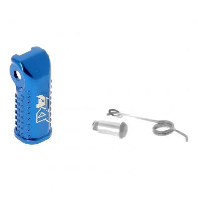 Embout sélecteur ART sélecteur origine Husqvarna 250 FC 16-19 bleu