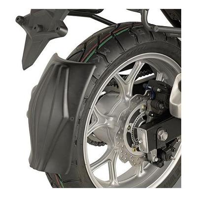 Kit de montage Kappa pour garde-boue arrière KRM01 et KRM02 Honda NC 750X 16-20