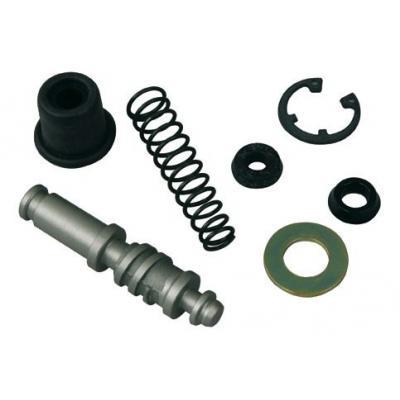 Kit de réparation de maître-cylindre de frein arrière Ø12,7 MCRK12