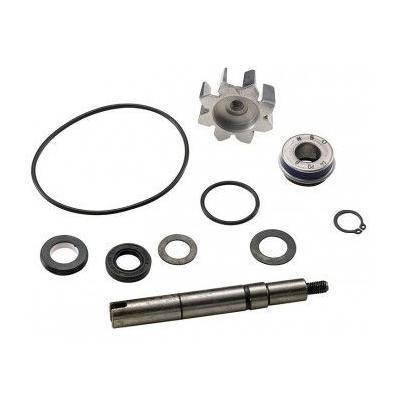 Kit de révision de pompe à eau C4 pour Kymco X Citing 500 06-12