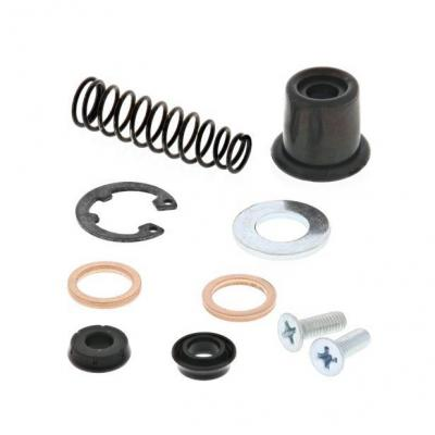 Kit réparation maître-cylindre de frein avant All Balls Honda CR 80R 98-99