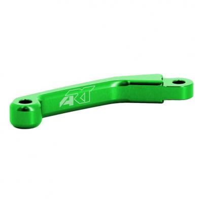 Levier d'embrayage ART vert