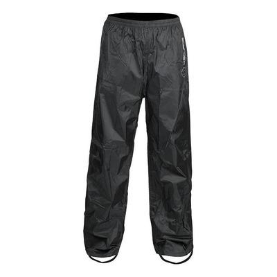 Pantalon de pluie 4Square Eco noir