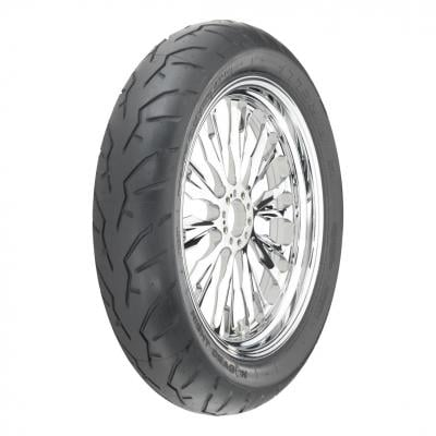 Pneu Pirelli Night Dragon Front 100/90-19 57H