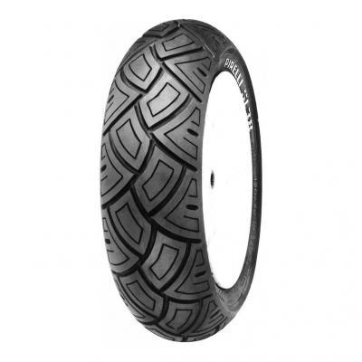 Pneu Pirelli SL 38 Unico 120/70-10 54L