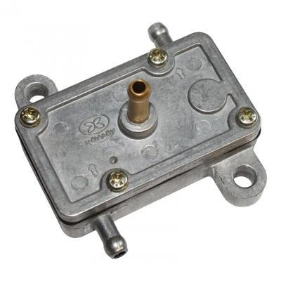 Pompe à essence adaptable Piaggio 125