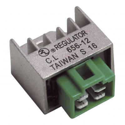 Régulateur de tension MBK Booster 04- / Ovetto 2T