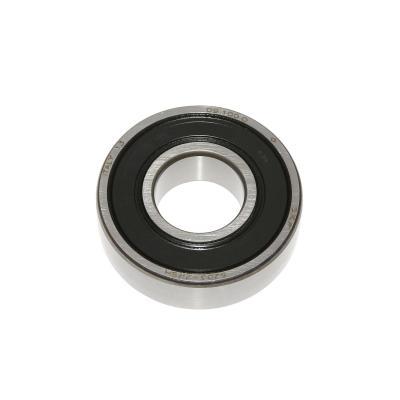 Roulement de roue SKF 6203-2RS
