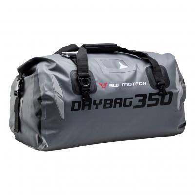 Sac de selle SW-MOTECH Drybag 350 35L gris / noir