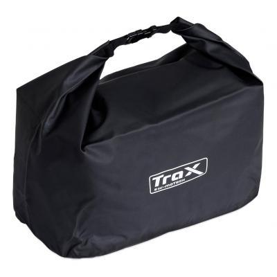 Sac interne étanche L pour valises latérales SW-MOTECH TRAX L
