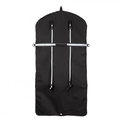 Sac Tucano Urbano Suit Pack porte vêtement